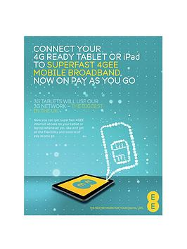 ee-24gb-pre-loaded-4g-data-micro-sim-pay-as-you-go