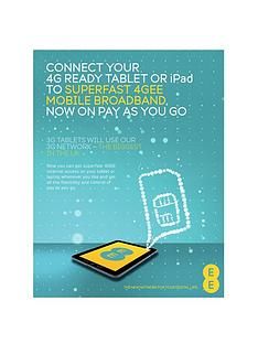 ee-6gb-pre-loaded-4g-data-micro-sim-pay-as-you-go
