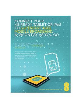 ee-24gb-pre-loaded-4g-data-nano-sim-pay-as-you-go