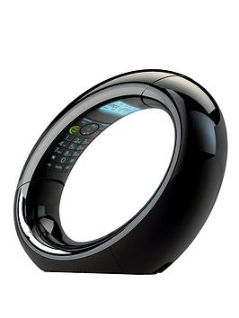 idect-eclipse-plus-single-phone-black