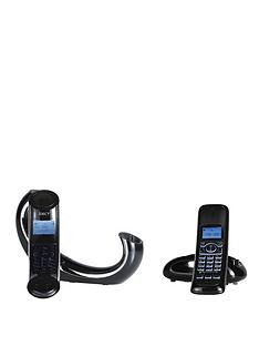 idect-eclipse-plus-twin-phone-black