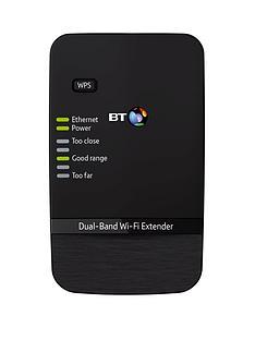 bt-dual-band-wi-fi-extender-600-black