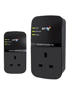 bt-broadband-extender-flex-500-kit-black