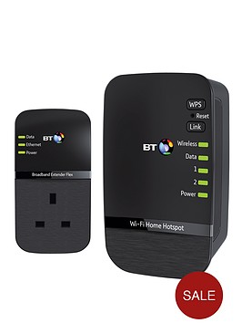 bt-wi-fi-home-hotspot-500-kit-black
