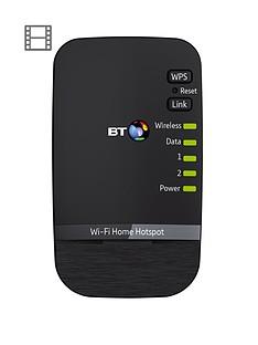 bt-wi-fi-home-hotspot-500-add-on-black