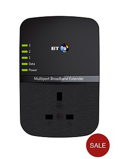 bt-multiport-broadband-extender-500-add-on-black