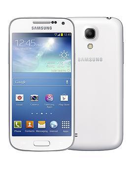samsung-galaxy-s4-mini-8gb-white-frost