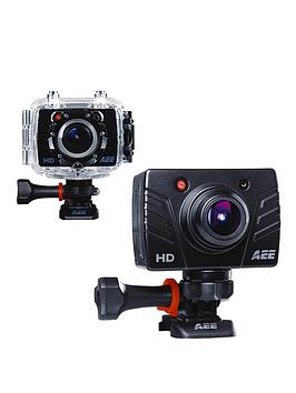 aee-magicam-sd19-5-megapixel-waterproof-hd-action-video-camera