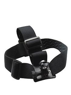 aee-adjustable-head-strap-helmet-mount-for-magicam-video-cameras