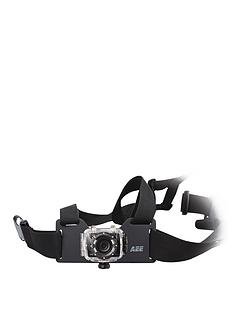 aee-adjustable-chest-strap-mount-for-magicam-video-cameras