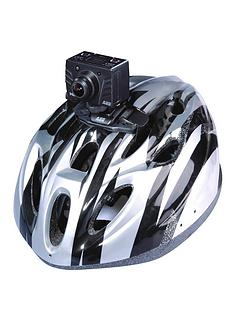 aee-adjustable-vented-helmet-mount-for-magicam-video-cameras