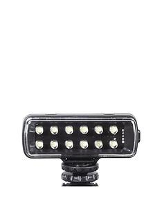 manfrotto-pocket-12-continuous-led-photography-camera-light-ml120