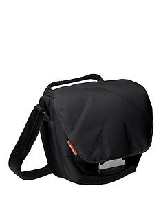 manfrotto-solo-ii-holster-case-for-dslr-cameras-mbsh-2bb-black