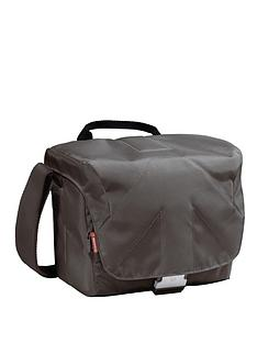 manfrotto-bella-v-dslr-shoulder-bag-mbssb-5bc-brown