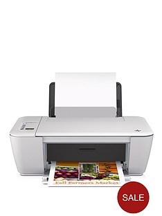 hp-deskjet-2540-all-in-one-printer