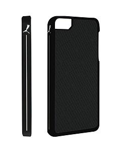 puma-streetsole-iphone-5-case-black