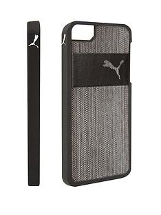 puma-engineer-iphone-55s-case-black