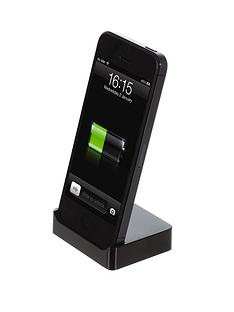 kitsound-charge-and-sync-audio-cradle-for-iphone-5-and-ipod-touch-5th-generation