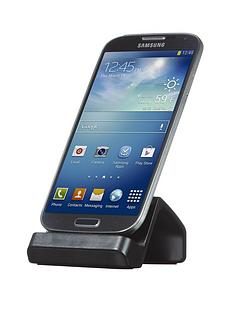 kitsound-charge-and-sync-audio-cradle-for-samsung-galaxy-s4