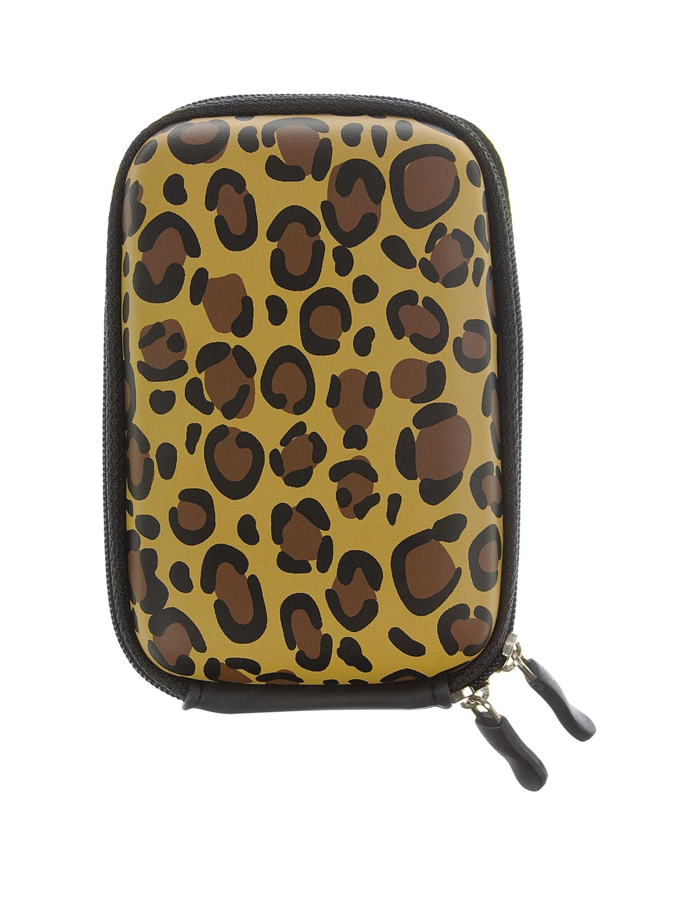 Trendz Compact Fashion Camera Case