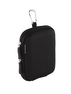 trendz-compact-camera-case-black
