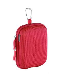 trendz-compact-camera-case-red