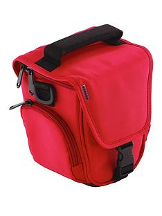 trendz-bridge-camera-case-red