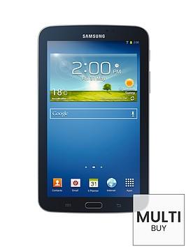 samsung-galaxy-tab-3-70-dual-core-processor-1gb-ram-8gb-storage-wi-fi-7-inch-tablet-black