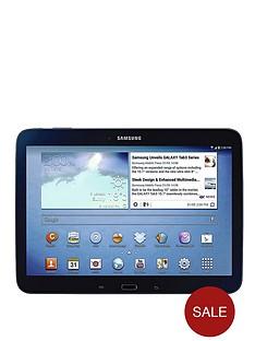 samsung-galaxy-tab-3-intelreg-atomtrade-dual-core-processor-1gb-ram-16gb-storage-wi-fi-101-inch-tablet-black