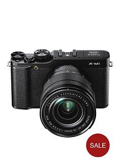 fujifilm-x-m1-xc16-50mm-zoom-lens
