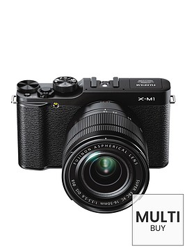 fuji-x-m1-xc16-50mm-zoom-lens
