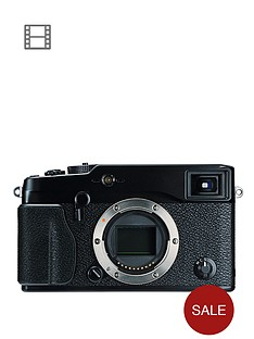 fuji-fujifilm-x-pro1-camera-body-only