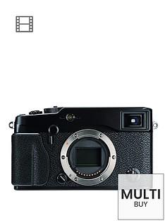 fuji-fujifilm-x-pro1-camera-body-only