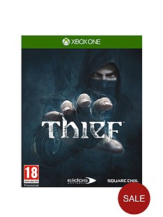 xbox-one-thief-with-optional-3-or-12-months-xbox-live