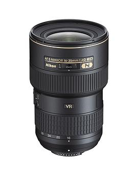 nikon-16-35mm-f4g-af-s-ed-vr-nikkor-lens