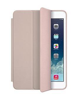 apple-ipad-mini-smart-case-leather-beige