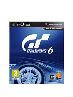 playstation-3-gran-turismo-6
