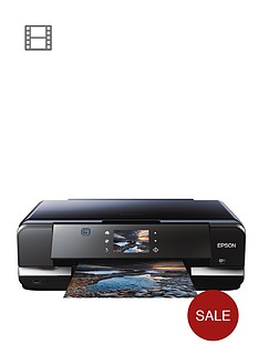 epson-xp-950-expression-photo-all-in-one-a3-printer