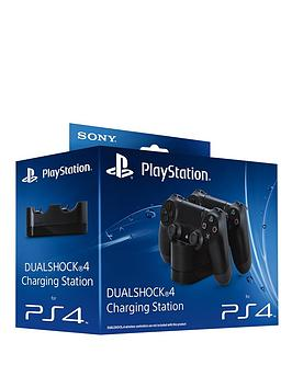 playstation-4-ps4-dual-shock-charging-station