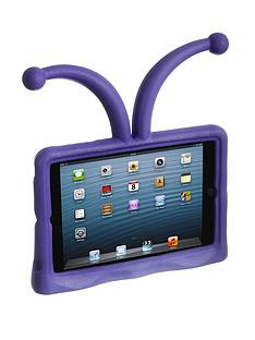 case-it-antennae-protective-child-friendly-stand-case-for-ipad-mini-purple
