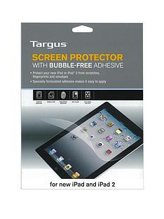 targus-ipad-screen-protect