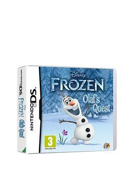 nintendo-disney-frozen