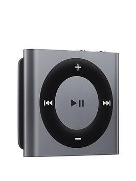 apple-ipod-shuffle-2gb-space-grey