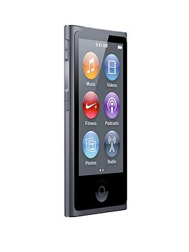 apple-ipod-nano-16gb-space-grey
