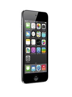 apple-ipod-touchreg-16gb-grey