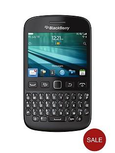 blackberry-9720-smartphone-black