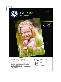 hp-everyday-glossy-a4-photo-paper-100-sheets