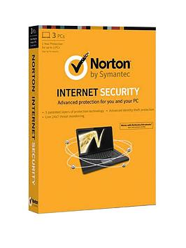 norton-trade-internet-security-3-users-for-1-year