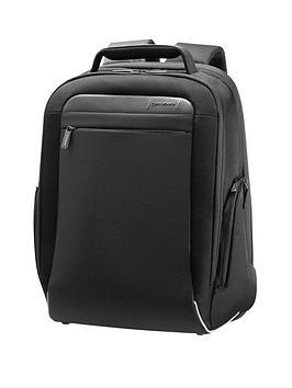 samsonite-spectrolite-16-laptop-backpack-expandable-black