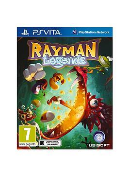 ps-vita-rayman-legends